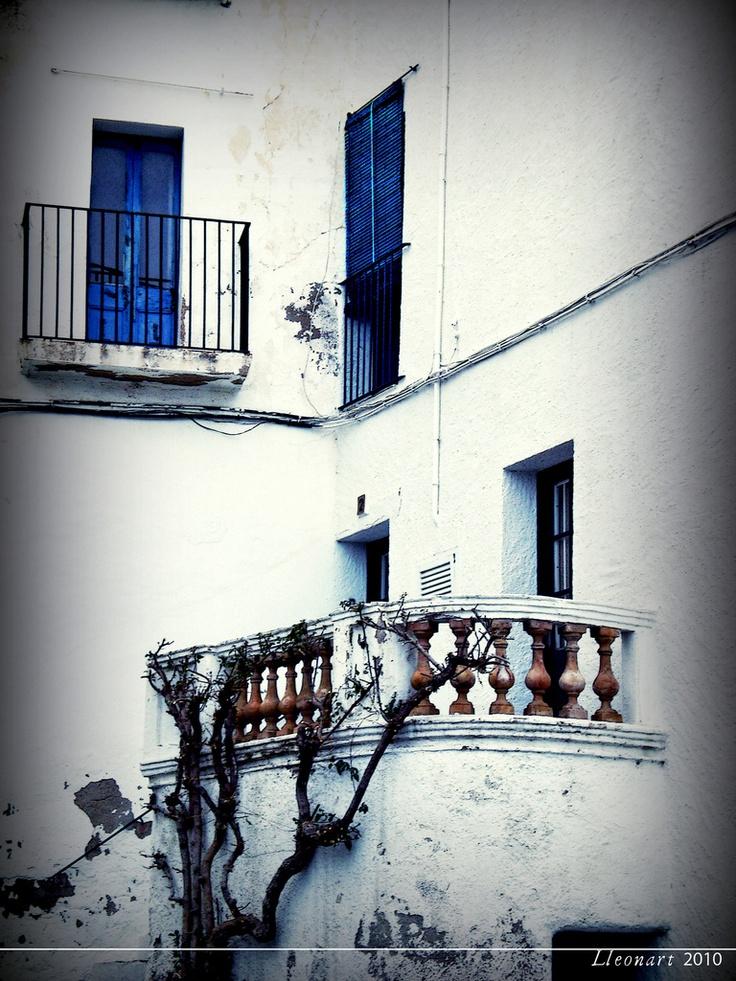 Cadaques-Girona