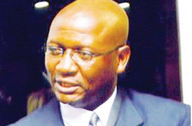 High Court judge lashes out at thieving parastatal bosses - Chronicle - http://zimbabwe-consolidated-news.com/2017/03/28/high-court-judge-lashes-out-at-thieving-parastatal-bosses-chronicle/