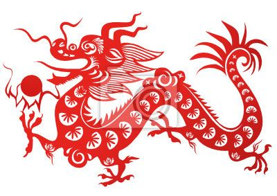 17 best images about symbology on pinterest chinese