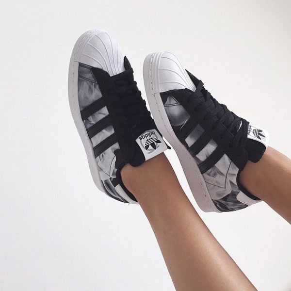 15 zapatillas adidas que todas las chicas mueren por tener - TKM Argentina