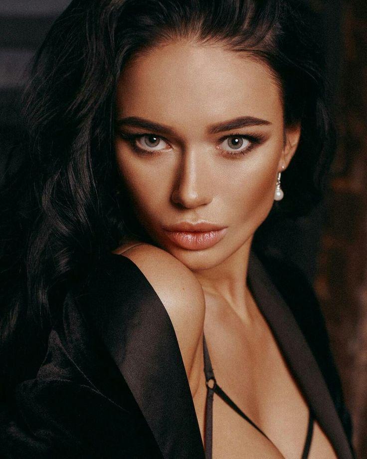 rossiyskie-seksualnie-aktrisi