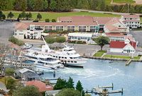 Things to Do In and Around Hyannis Cape Cod Hyannis Harbor Hotel. www.seaportvillagerealty.com