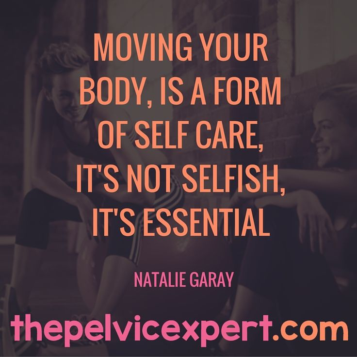 #postpartum #pregnancy #childbirth #motherhood #mother #4thtrimester #backpain #backache #women #health #fitness #posture #core #physio #physicaltherapy #physiotherapy #doctor #webinar #mum #mom #children #exercise #weights #nutrition #neckpain #mothernurture #thepelvicexpert #pelvic #nurture #pelvicfloor #labor #essential #selfcare #body