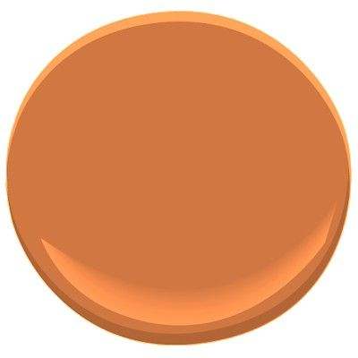 90 Best Images About Benjamin Moore Paint Color On