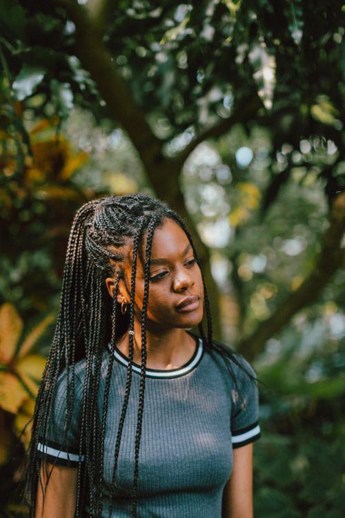 mrcheyl:  Samia in the Botanic Gardens - @samiahamps By MrCheyl - @mrcheyl