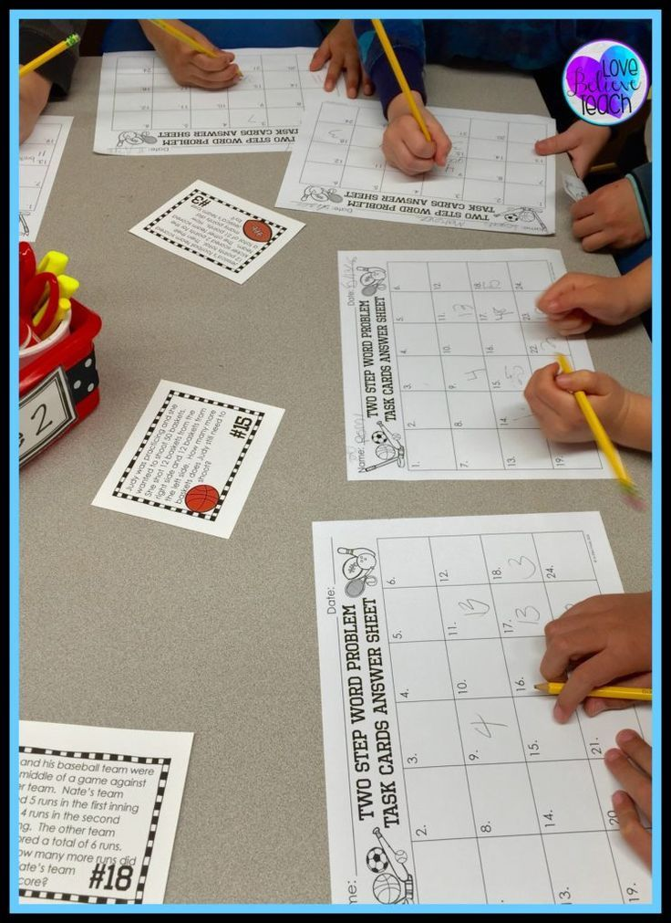 math word problem games In this post we present a number of free algebra equations games and activities that students can use to reinforce  weight training math word problems who has.