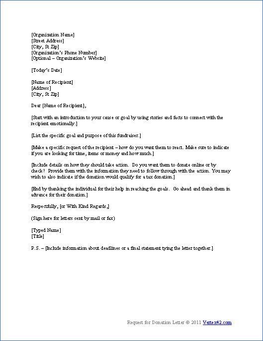 Raffle prize donation letter etamemibawa raffle prize donation letter spiritdancerdesigns Gallery