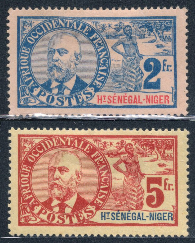 Rare world stamps | Celestamps :: World's Stamps Collection - Rare stamps