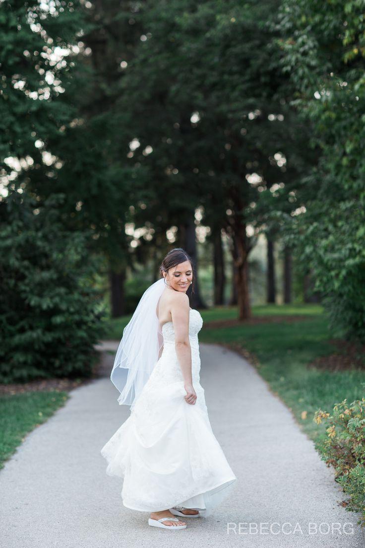 12 best morton arboretum wedding images on pinterest