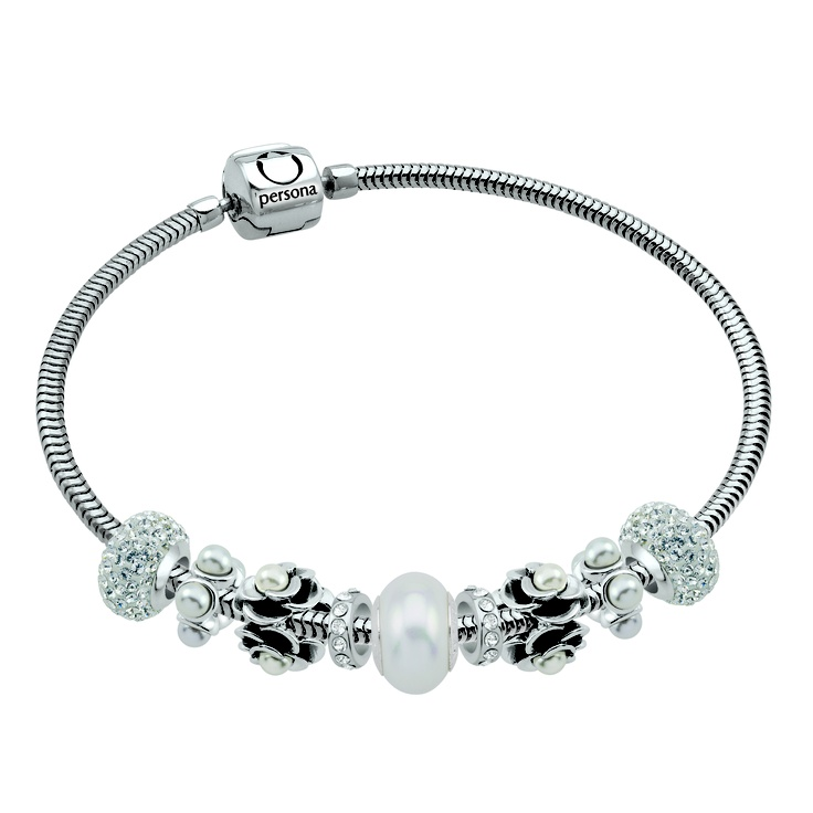 Persona Charm Bracelet: 17 Best Images About Persona Jewelry On Pinterest