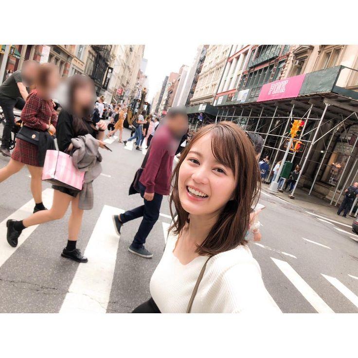 桜井麻里 - 圖集 - Xslist.org