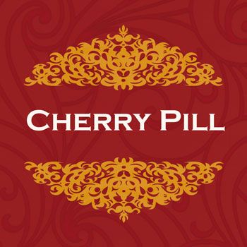 South African band Cherry Pill