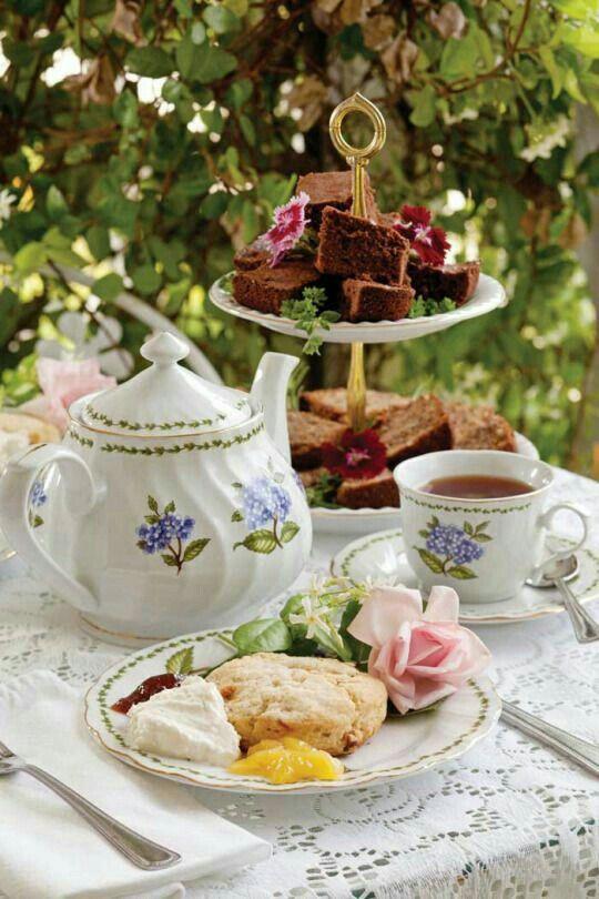 802 best images about high tea decor ideas on pinterest for High tea decor ideas
