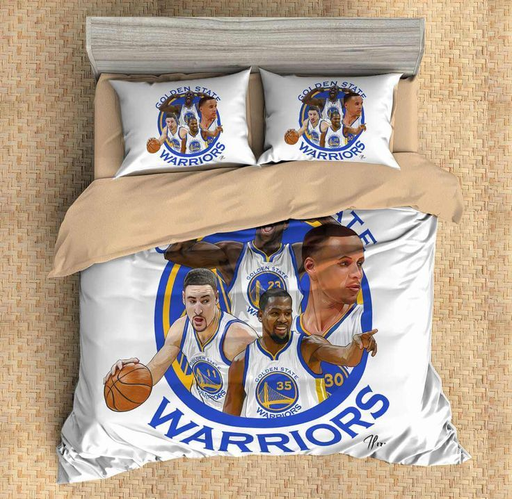 Najarian Nba Youth Bedroom In A Box: 31 Best Dental Tshirt Images On Pinterest