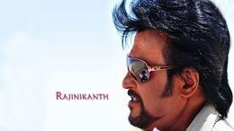 Rajnikanth Latest photos