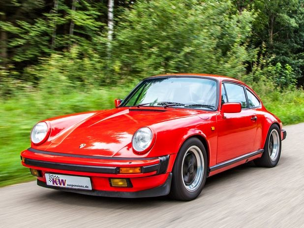 http://www.autozeitung.de/auto-news/kw-sportfahrwerk-porsche-911-g-modell-tuning