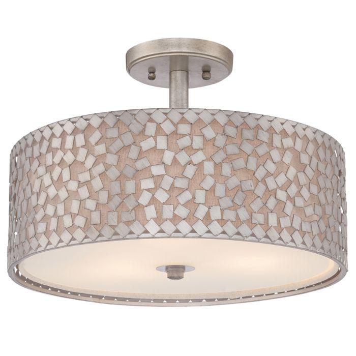 Plafon CONFETTI będzie znakomicie wyglądał w Twojej kuchni. #mlamp #oświetlenie #wewnętrzna #lampa #plafon #nowoczesna