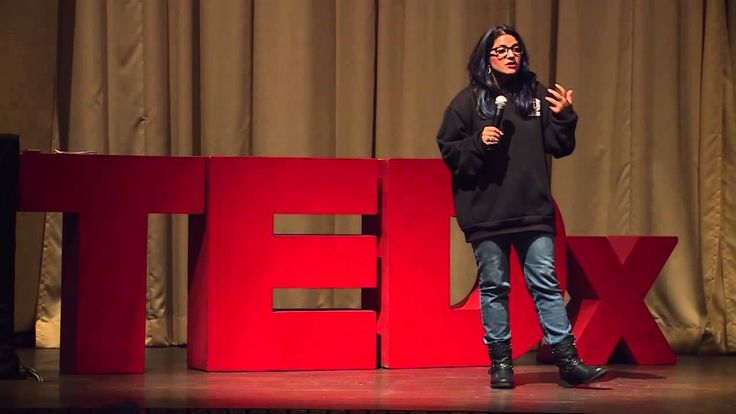 The serious business of comedy | Aditi Mittal | TEDxIIFTDelhi