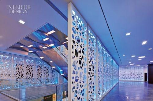 Heart and Seoul / Interior Design (interiordesign)