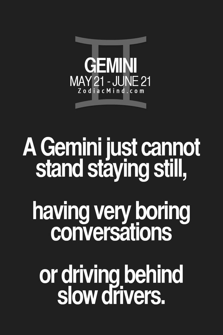 Truth , especially the conversations ... I will have another one going on in my head if I am bored ... Not good