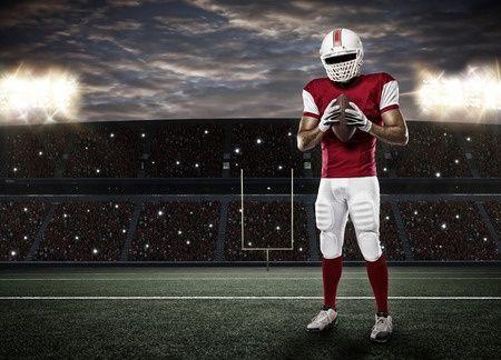 Miami Dolphins vs Washington Redskins – Week 1 NFL Betting Preview