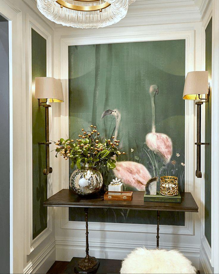 The Guaranteed Way To A Beautiful Room
