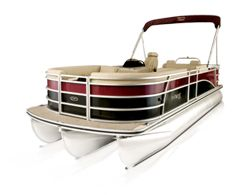 Here you can find Fishing Pontoon Boats,Premier Pontoons,Party Boats,Pontoon for Sale,Tracker Pontoon Boats visit:   http://www.harrisflotebote.com to choose Fishing Pontoon Boats, Deck Boats, Party Boats and bring your friends and Family together