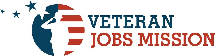 Veteran Jobs Mission, Starbucks, and Schultz Family Foundation Join Forces to Support Veterans and Empower Employers