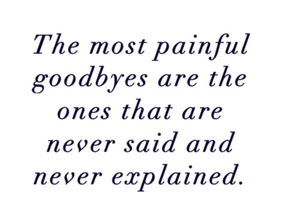 So true...: Thoughts, Inspiration, Quotes, Sotrue, Pain Goodbi, Truths, So True, The One, True Stories
