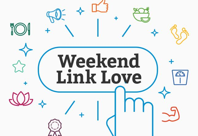 Weekend Link Love — Edition 471  For Iaso Tea https://shop.totallifechanges.com/jhb https://tlciasotea.co/  | Mark's Daily Apple  ||  Research of the Week Scientistsdiscover a new reasonwhy steak, mackerel, and avocados make you fuller. Our visual attention is automaticallydrawn to mea https://www.marksdailyapple.com/weekend-link-love-edition-471/?utm_campaign=crowdfire&utm_content=crowdfire&utm_medium=social&utm_source=pinterest