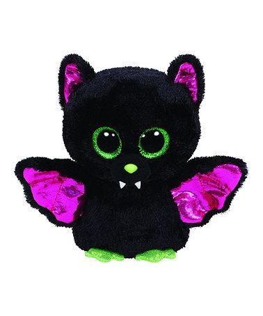 Loving this 6'' Igor Beanie Boo on #zulily! #zulilyfinds