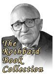 Wall Street, Banks, and American Foreign Policy    by Murray N. Rothbard
