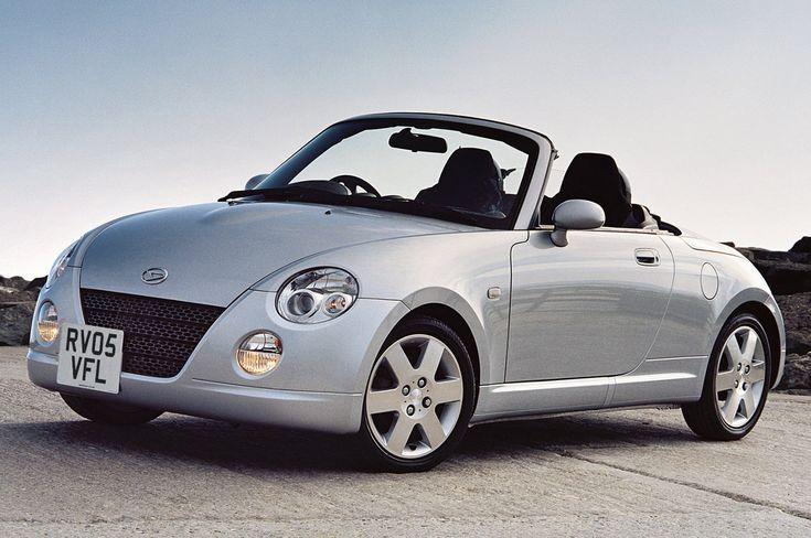 History of the Japanese Kei Car - autoevolution