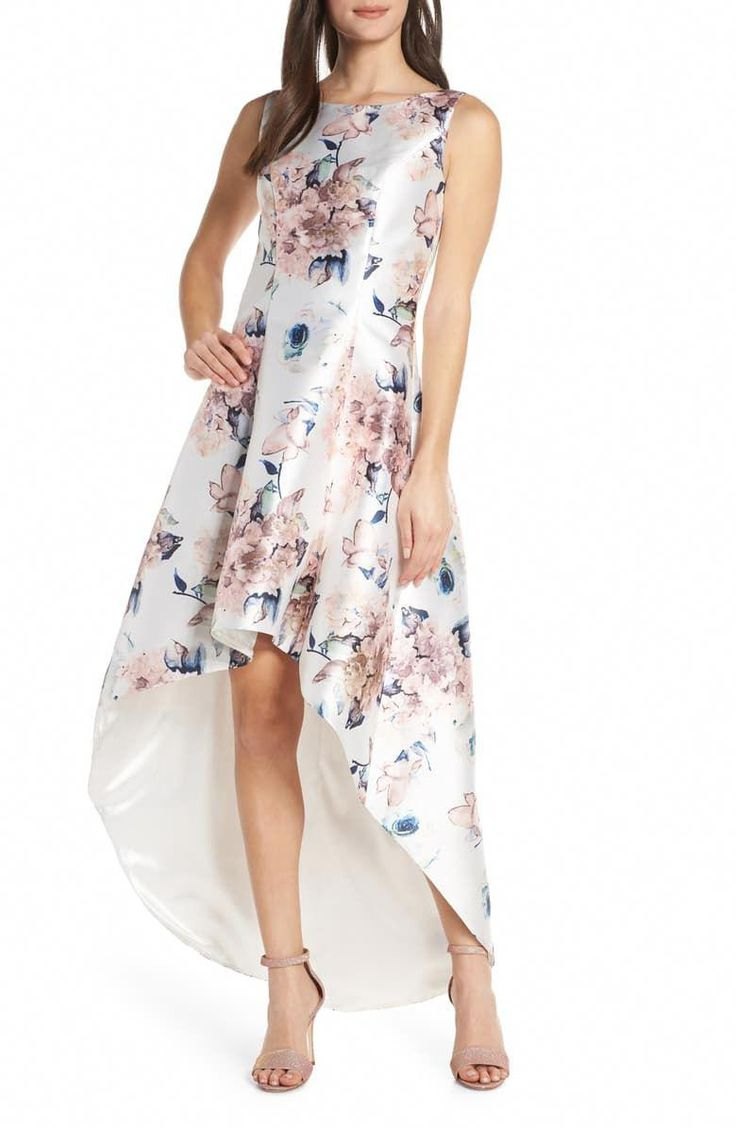 now on sale for 8625  chi chi london  winter floral