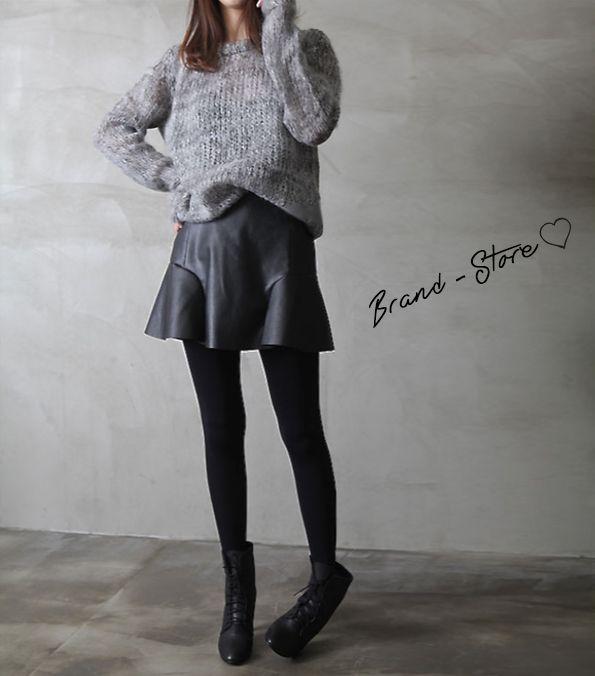 Bu sezon da miniler gözdemiz!  Tüm Mini Etekler için -> http://brnstr.co/minietek    #fashion   #skirt   #style   #fridaystyle   #stylish   #brandstore   #ootd   #black   #etekmodelleri   #siyah   #cuma