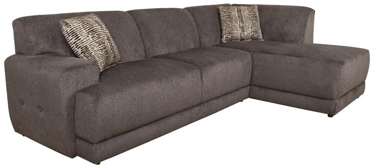 Discount Furniture Warehouse Loveseats