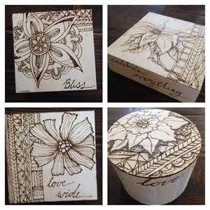 Wood Burning Kits For Adults - The Best Image Search