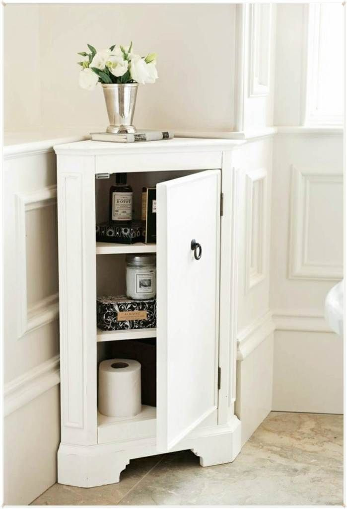 Bathroom Cabinet Ideas In 2020 50 Ideas For Bathroom Storage Bathroom Floor Storage Small Bathroom Cabinets Small Bathroom Storage