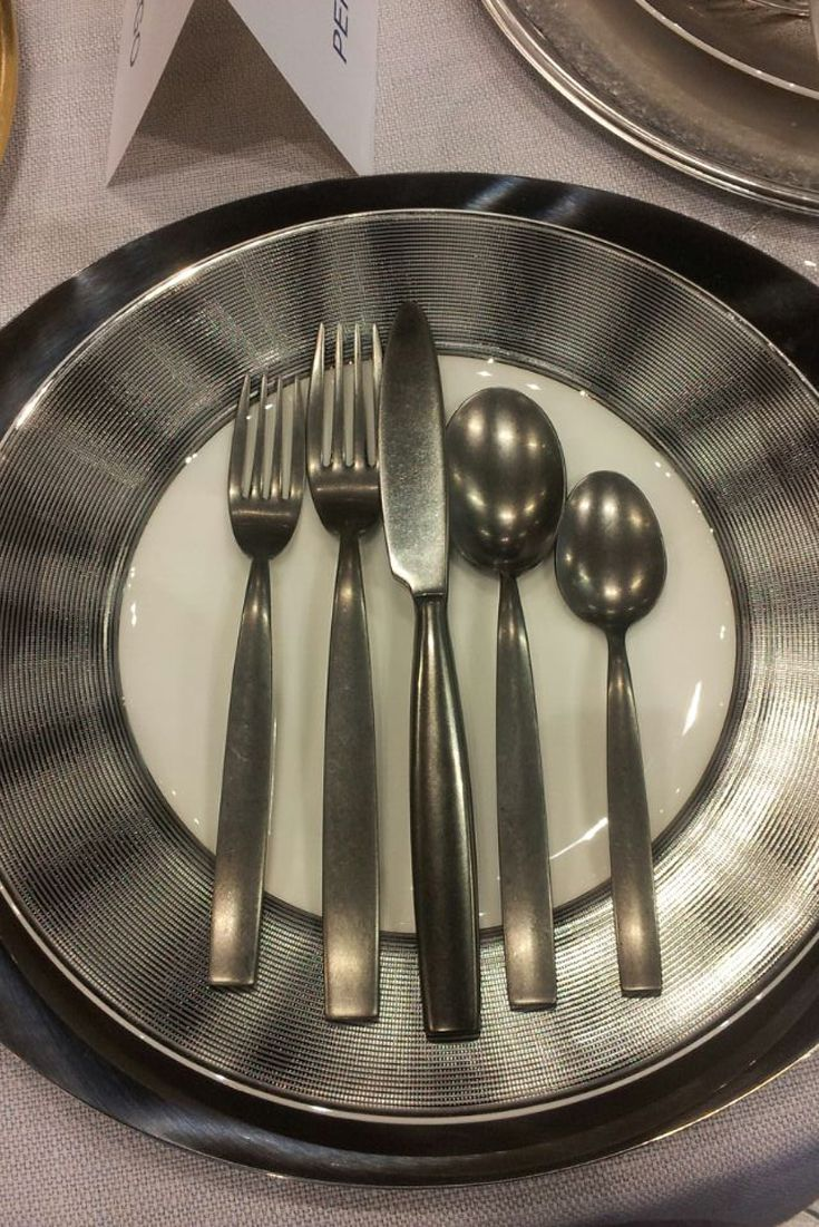 best 20 industrial flatware ideas on pinterest contemporary best 20 industrial flatware ideas on pinterest contemporary flatware beach style flatware and dining and tableware design