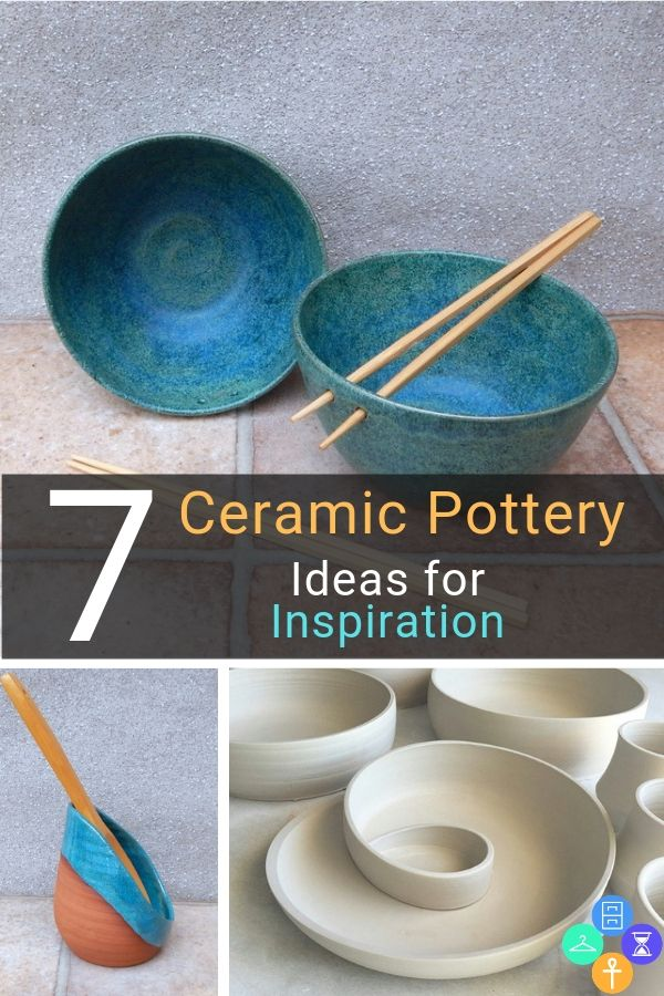 Practical Ceramic Pottery Fun And Easy Diy Ceramic Pottery