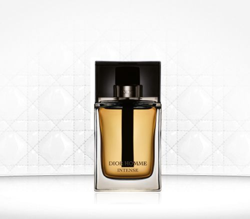 Dior Homme Intense Christian Dior for men Pictures