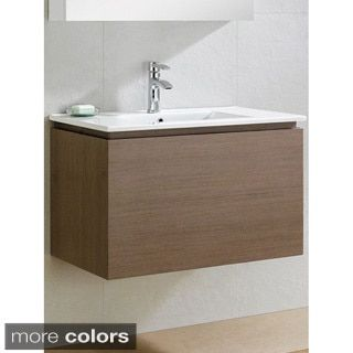 Photo Gallery Website  best Bathroom Sink Cabinets images on Pinterest Bathroom sink cabinets Bathroom ideas and Sink faucets
