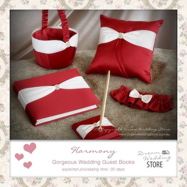Dream Wedding Store: Harmony - Romance is forever!