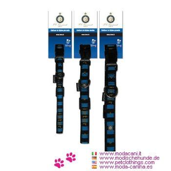 Les 140 meilleures images du tableau produits pour les chien sur pinterest les chien chiens - Produit pour empecher les chiens d uriner ...