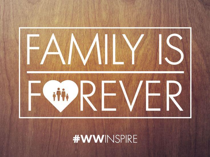 <3 #wwinspire