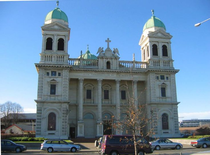 Christchurch Video Pinterest: 1000+ Images About CHRISTCHURCH, NZ And Other Aotearoa