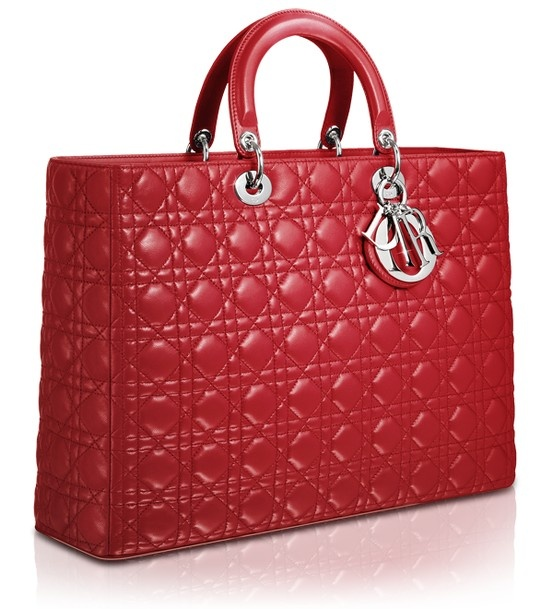 1000 images about dior on pinterest lady dior bags and