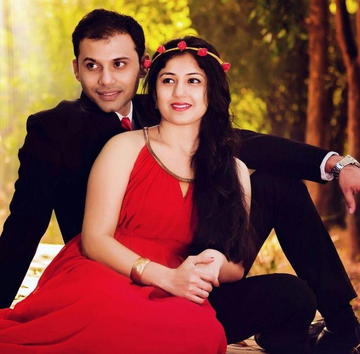 real wedding in Mumbai by Chitrafeet Creations and Pravin Dabhade Photograhy