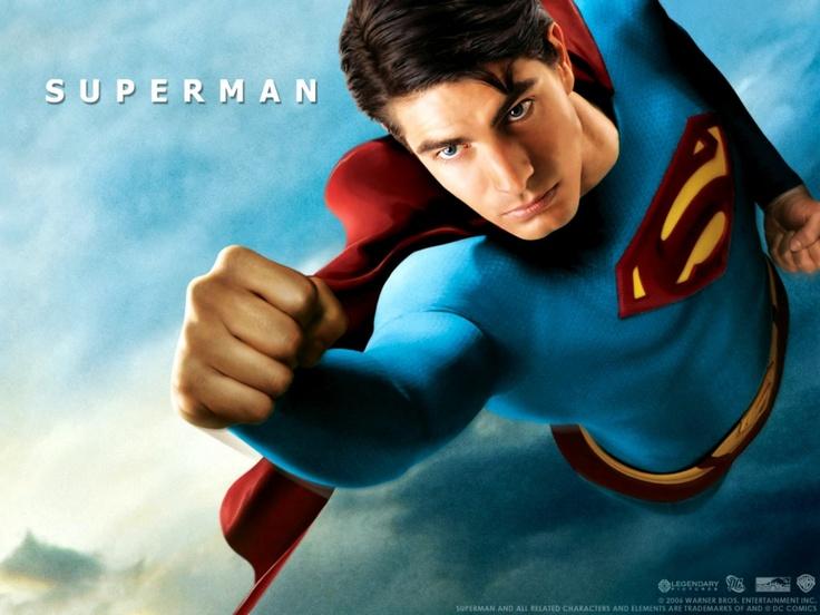 Batman Vs Superman Ultimate Edition Differences Collider