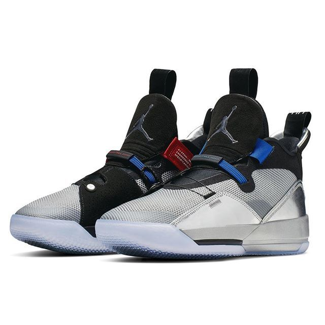 Nike Adapt BB Release Date Pricing Sneaker Bar Detroit